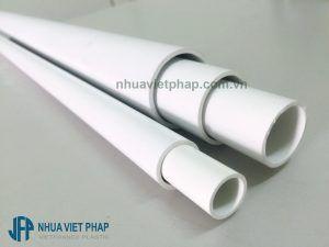 ong-luon-day-dien-chong-chay-nhua-viet-phap-10