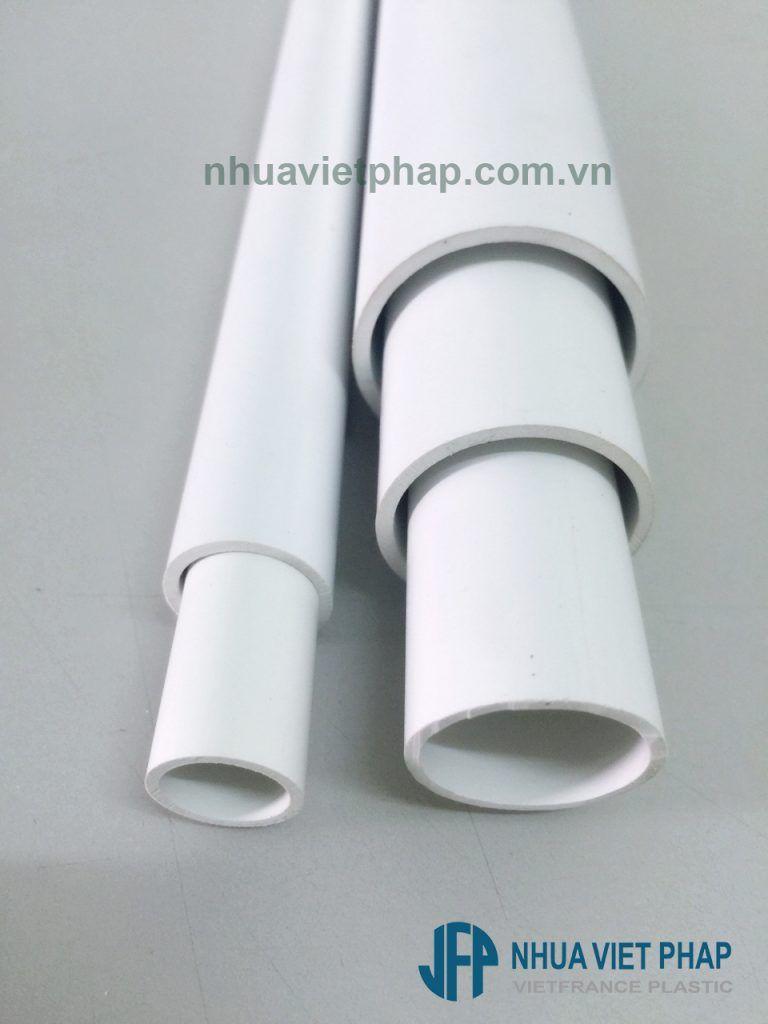 ong-luon-day-dien-chong-chay-nhua-viet-phap-11