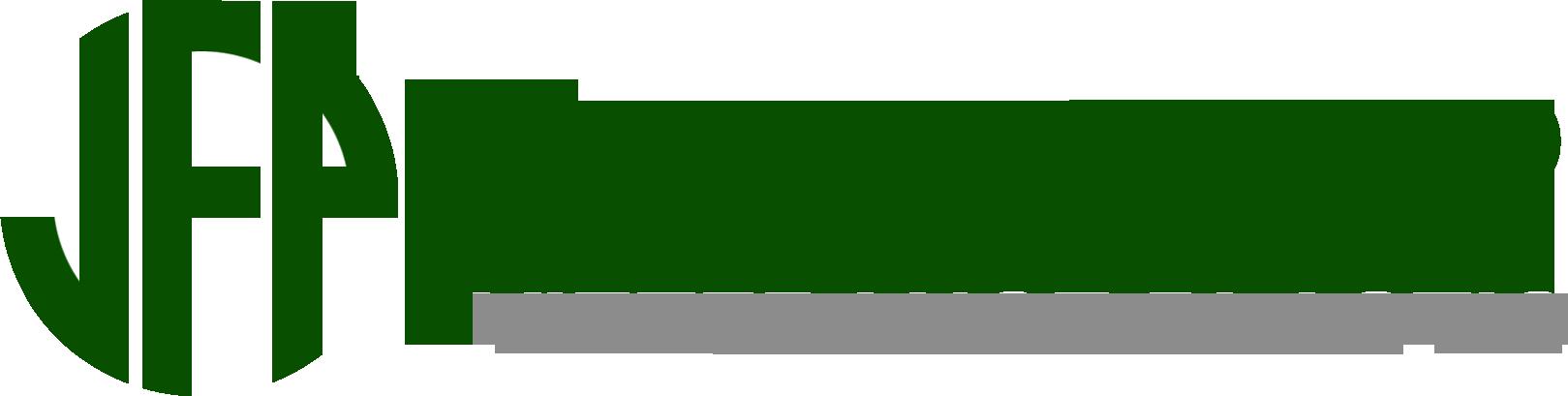 logo nhua viet phap png 2017