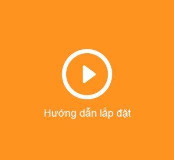 HUONG DAN LAP DAT NHUA VIET PHAP