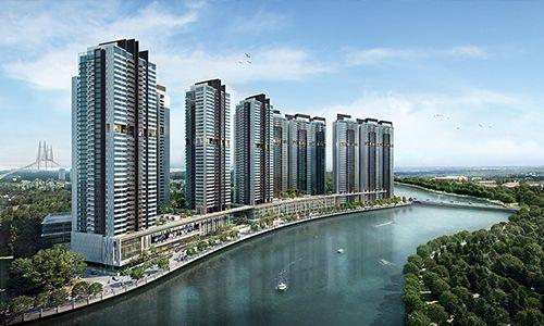 """Biệt thự nghỉ dưỡng tại Phú Quốc: """"Thời điểm thích hợp để đầu tư"""""""