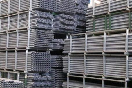 Ống nhựa u.PVC thông số Class