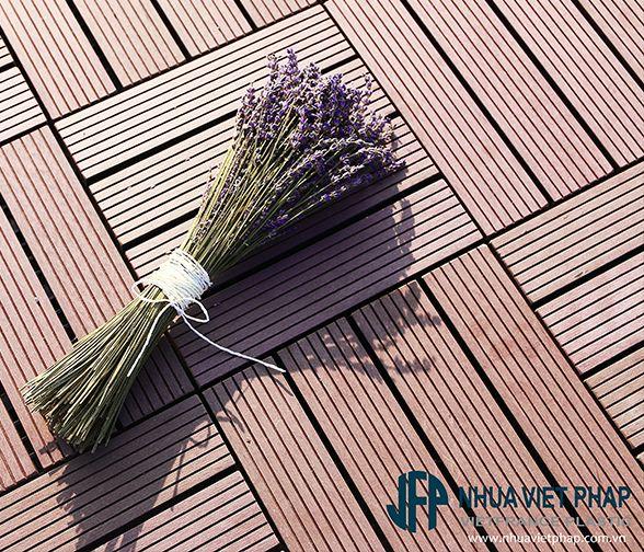 Sàn gỗ, sàn gỗ nhựa, sàn gỗ ngoài trời, sàn gỗ nhựa ngoài trời, sàn gỗ nhựa rỗng, sàn gỗ nhựa đặc, sàn gỗ nhựa ngoài trời rỗng, sàn gỗ nhựa ngoài trời đặc, sàn gỗ ngoài trời rỗng, sàn gỗ ngoài trời đặc. Sàn gỗ chịu nước dùng cho bể bơi, sàn gỗ nhựa chịu nước dùng cho bể bơi , sàn gỗ chịu nước, sàn gỗ nhựa chịu nước , sàn gỗ, ngoài trời chịu mưa nắng, sàn gỗ nhựa ngoài trời chịu mưa nắng,sàn gỗ đẹp, sàn gỗ nhựa đẹp, sàn gỗ ngoài trời đẹp, sàn gỗ ngựa ngoài trời đẹp. Hàng rào gỗ nhựa, hàng rào gỗ, hàng rào gỗ nhựa đẹp, hàng rào gỗ đẹp, hàng rào gỗ nhựa ngoài trời, hàng rào gỗ nhựa ngoài trời đẹp, hàng rào gỗ ngoài trời .