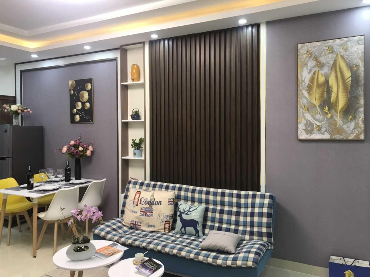 Màu sắc gỗ nhựa sinh thái WPVC – Nhựa Việt Pháp
