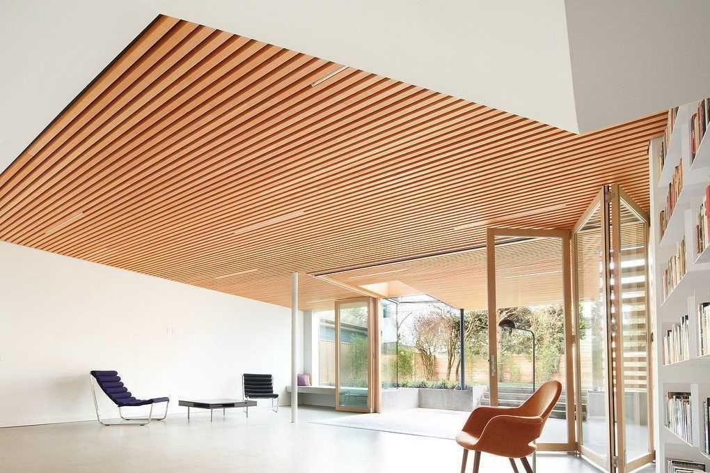 Gỗ nhựa trang trí, gỗ nhựa ốp trần, gỗ nhựa ốp tường Nhựa Việt Pháp
