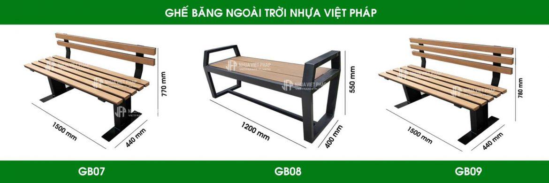 Ghe-bang-ngoai-troi-ghe-bang-cong-vien-ghe-bang-tua-lung-ghe-bang-khong-tua-go-nhua-ngoai-troi-ghe-bang-go-ghe-bang-nhua-3-1.jpg