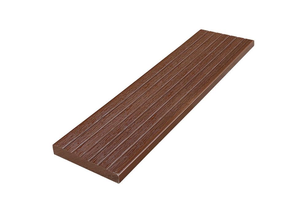 Thanh đa năng gỗ nhựa 02 lớp Hi-class bản 97×15 mm