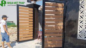 Cong go nhua - cong go nhua composite - nhua viet phap (17)