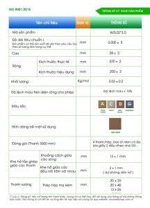 tam op tuong go nhua - tam op tuong trang tri - go nhua op tuong - nhua viet phap (12)