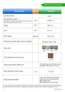 thanh hop go nhua - thanh lam go nhua ngoai troi - nhua viet phap (1)