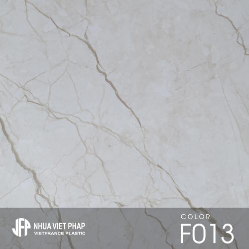 GỖ NHỰA LAMINATE PHỦ PHIM G-PLAST - F013